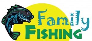 Fishing Poster 4.jpg